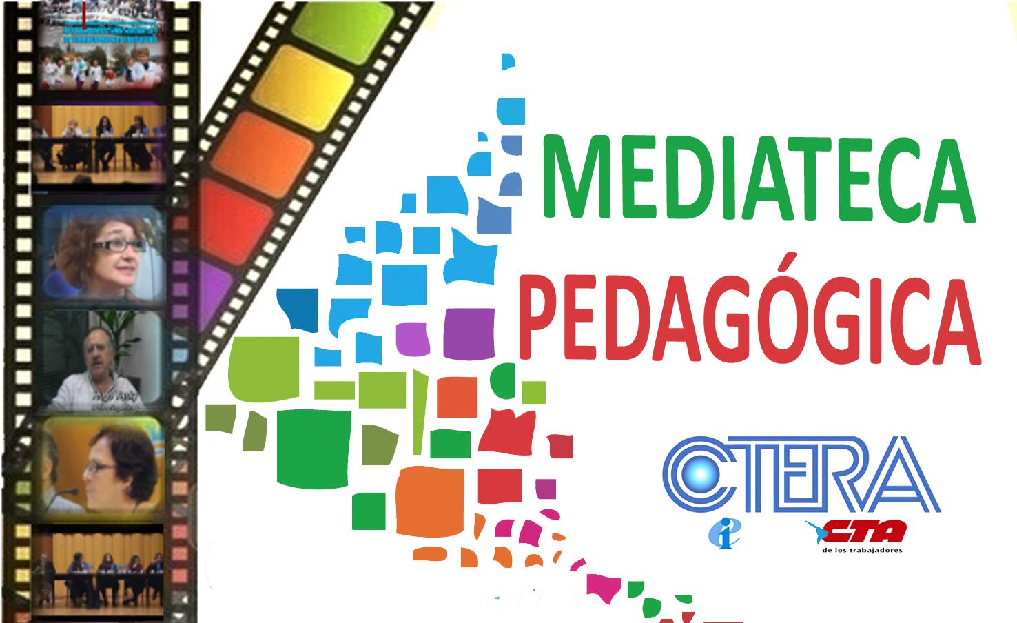 Acceso a Mediateca