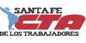 Logo CTA SF