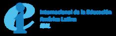 Logo IEAL